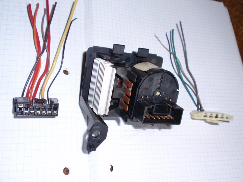 Terrific Headlight Switch Wiring Digital Resources Operbouhousnl